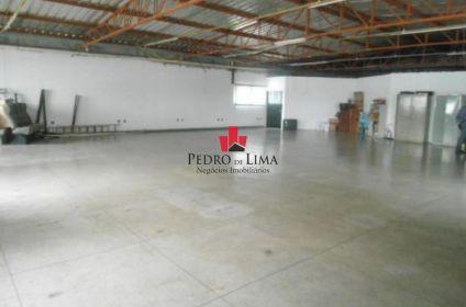 Conjunto / Sala Comercial para Locação - Jardim Piratininga