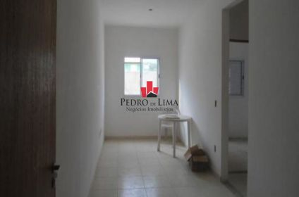 Apartamento para Venda - Vila Nova Curuçá