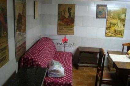 Casa Térrea para Venda - Parque Císper