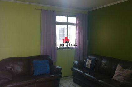 Apartamento para Venda - Jardim Nordeste