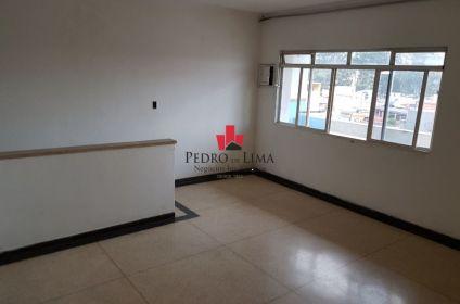 Casa Assobradada para Locação - Itaquera