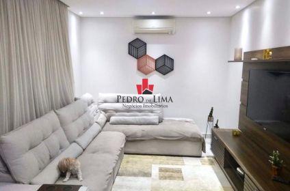 Casa Térrea para Venda - Vila São Francisco (Zona Leste)
