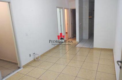 Apartamento para Venda - Vila Jacuí
