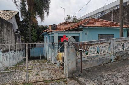 Terreno para Venda - Vila Pierina