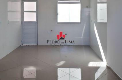 Apartamento Studio para Venda - Vila Ré