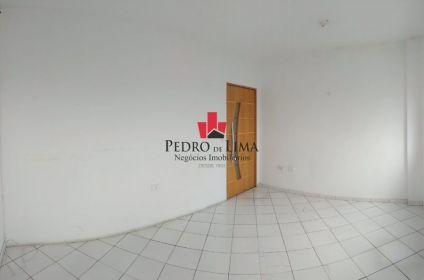 Conjunto / Sala Comercial para Locação - Cidade Antônio Estevão de Carvalho