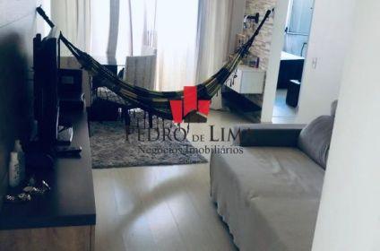 Apartamento para Venda - Jardim Arize