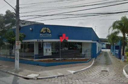 Salão Comercial para Venda - Tatuapé