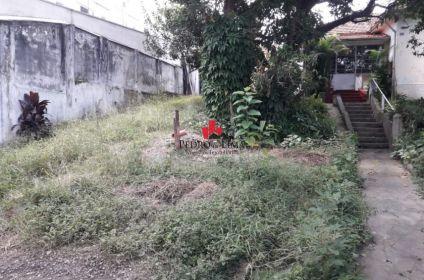Terreno para Venda - Vila Matilde