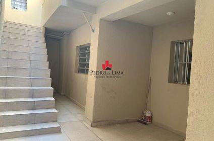 Casa de Vila para Venda - Vila Araguaia
