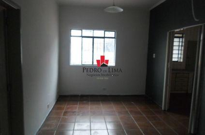 Casa Térrea para Venda - Vila Norma