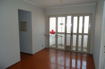 Apartamento para Venda - Penha
