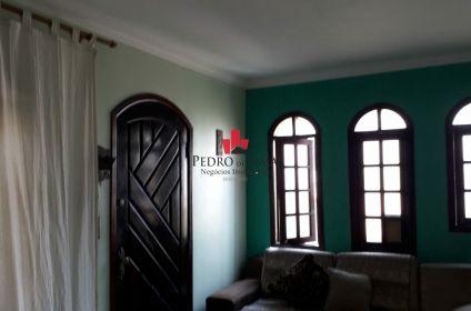 Casa Térrea para Venda - Parque Artur Alvim