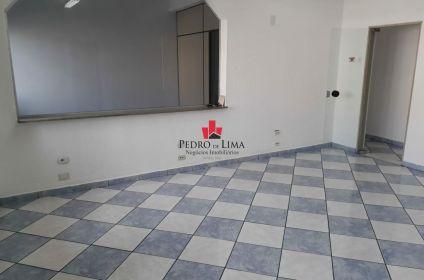Prédio Comercial para Venda - Vila Norma