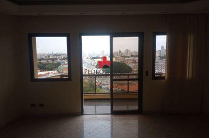 Apartamento Cobertura para Venda - Vila Formosa