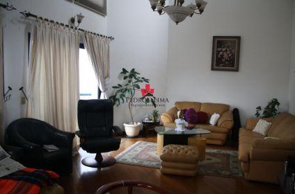Apartamento Cobertura para Venda - Vila Carrão