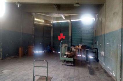 Galpão Industrial para Venda - Vila Formosa