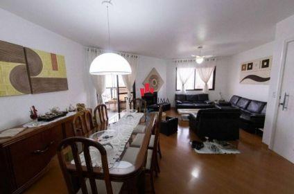 Apartamento Cobertura para Venda - Mooca
