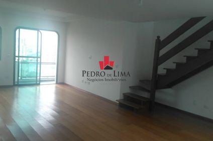 Duplex para Venda - Chácara Tatuapé