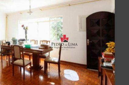 Casa Térrea para Venda - Vila Bertioga