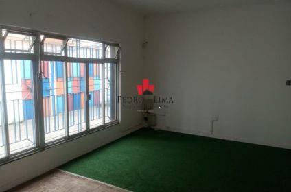 Casa Térrea para Venda - Anália Franco