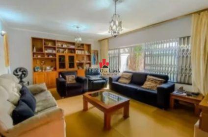 Casa Térrea para Venda - Vila Carrão