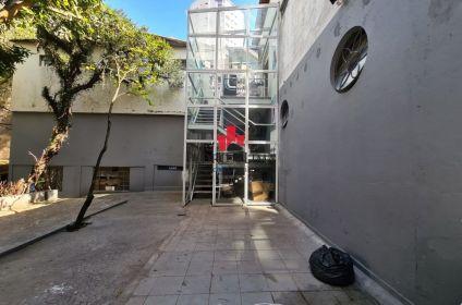 Terreno para Venda - Vila Regente Feijó