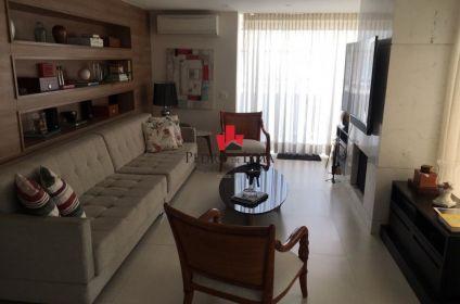 Apartamento Cobertura para Venda - Parque da Mooca