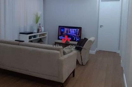 Apartamento para Venda - Vila Aricanduva