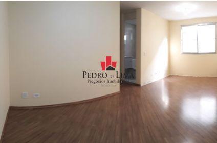 Apartamento para Venda - Parque Cruzeiro do Sul
