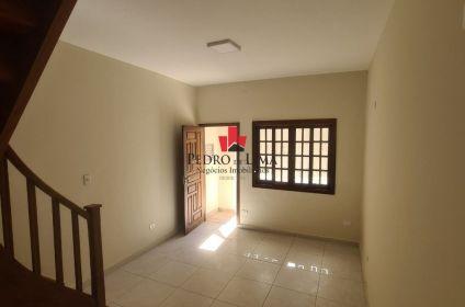 Casa de Vila para Venda - Belenzinho