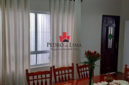 Sobrado Frontal para Venda - Vila Cláudia