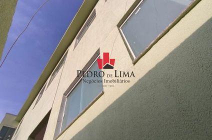 Prédio Comercial para Venda - Jardim Vila Formosa