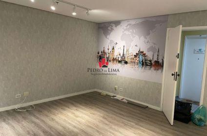 Conjunto / Sala Comercial para Venda - Santana